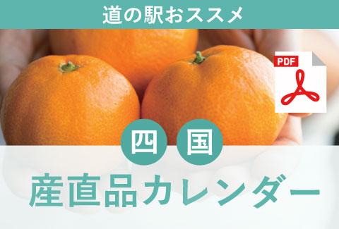 農産パンフレット_日本語